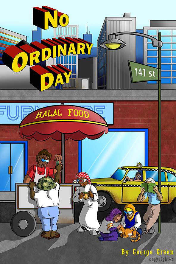 no-ordinary-day-childhood-champions